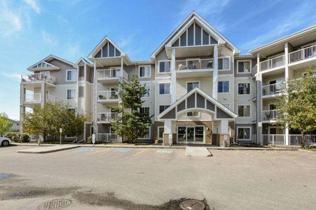 119 4407 23 Street, Edmonton, AB T6T 0B6 (#E4148998) :: The Foundry Real Estate Company
