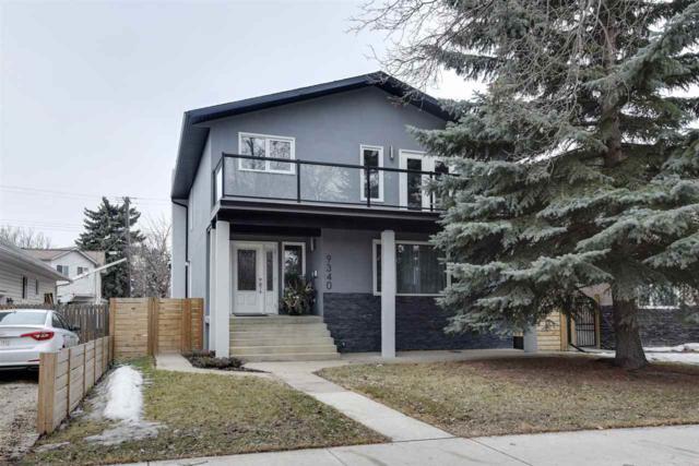 9340 91 Street, Edmonton, AB T6C 3P1 (#E4149027) :: Müve Team | RE/MAX Elite