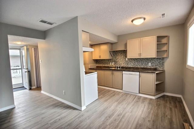 1450 Lakewood Road W, Edmonton, AB T6K 3M2 (#E4149131) :: The Foundry Real Estate Company