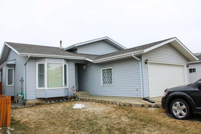 4020 22 Avenue, Edmonton, AB T6L 4G2 (#E4149211) :: The Foundry Real Estate Company