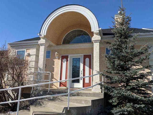 12 11809 9B Avenue, Edmonton, AB T5T 4J5 (#E4149294) :: Müve Team   RE/MAX Elite