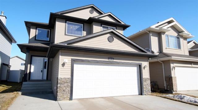 4618 163A Avenue, Edmonton, AB T5Y 3H7 (#E4149310) :: Müve Team | RE/MAX Elite