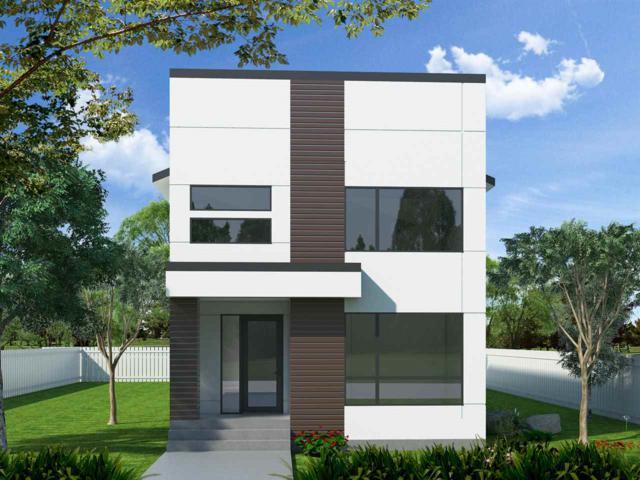 8455 118 Street NW, Edmonton, AB T6G 1T2 (#E4149505) :: Initia Real Estate