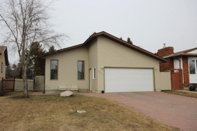 3544 19 Avenue, Edmonton, AB T6L 2Z9 (#E4149702) :: The Foundry Real Estate Company