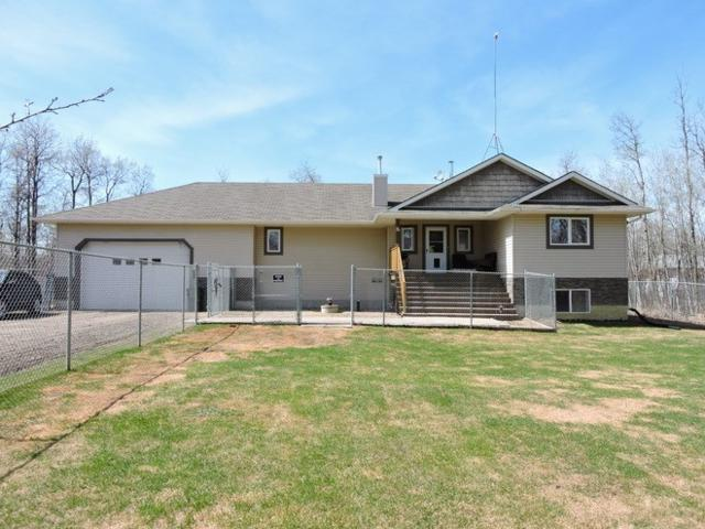 218 52465 RGE RD 213, Rural Strathcona County, AB T8G 2E8 (#E4149712) :: Mozaic Realty Group