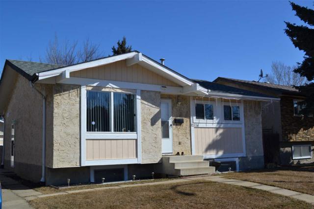 12036 143 Avenue, Edmonton, AB T5X 3T6 (#E4149993) :: Müve Team | RE/MAX Elite
