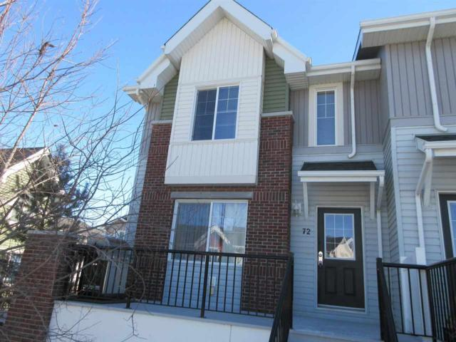Sherwood Park, AB T6A 3H2 :: Mozaic Realty Group