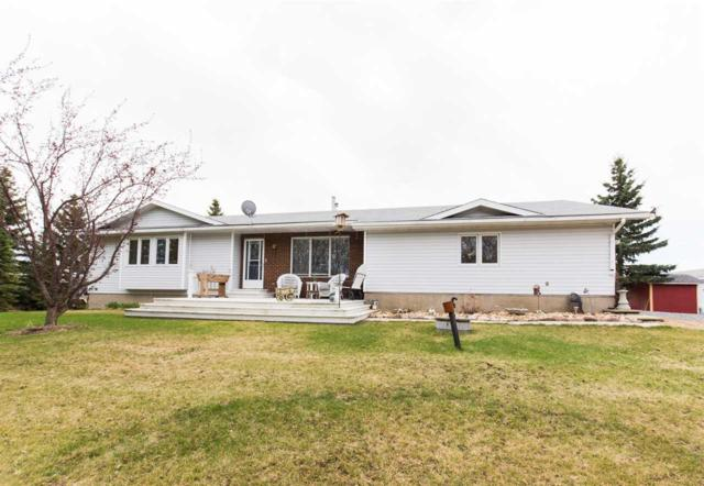 1 51309 RGE RD 225, Rural Strathcona County, AB T8C 1H3 (#E4150036) :: The Foundry Real Estate Company