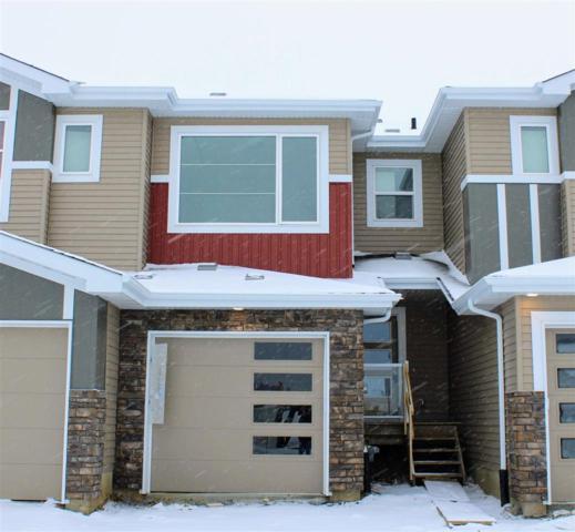3065 Checknita Way, Edmonton, AB T6W 3X8 (#E4150127) :: Müve Team   RE/MAX Elite