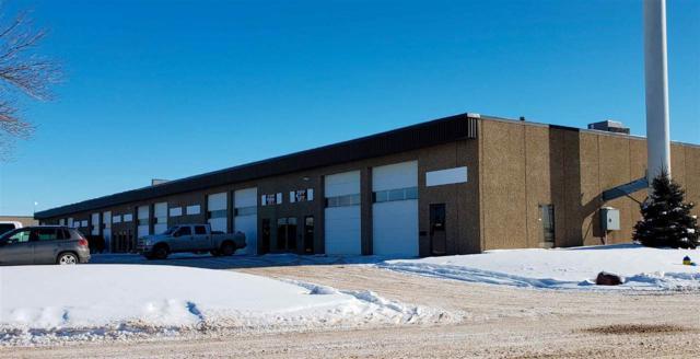 #13 4267 95 ST SE SE, Edmonton, AB T6E 5R6 (#E4150178) :: David St. Jean Real Estate Group