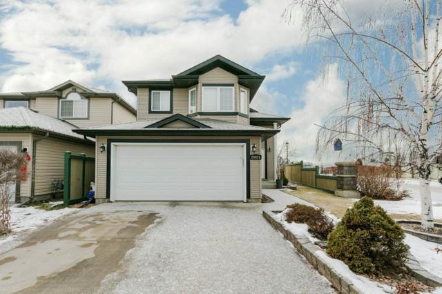 20925 92A Avenue, Edmonton, AB T5T 6Z3 (#E4150254) :: Müve Team   RE/MAX Elite