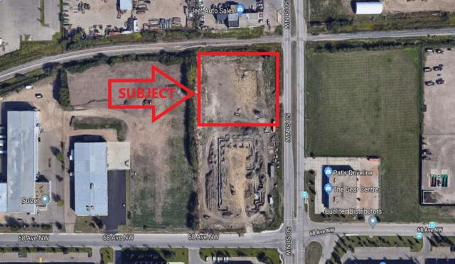 6830 50 ST NW, Edmonton, AB T6B 2N7 (#E4150265) :: The Foundry Real Estate Company