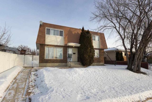 8612 141 Avenue, Edmonton, AB T5E 2E8 (#E4150421) :: The Foundry Real Estate Company
