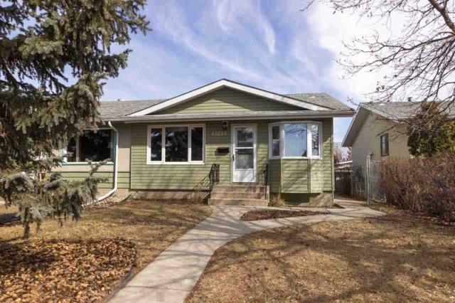 13235 60 Street, Edmonton, AB T5A 0S4 (#E4150555) :: Müve Team | RE/MAX Elite