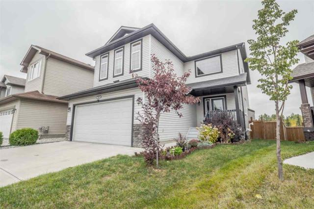 20810 96A Avenue, Edmonton, AB T5T 4E7 (#E4150566) :: Müve Team | RE/MAX Elite