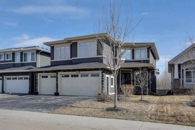 12819 200 Street, Edmonton, AB T5S 0E6 (#E4150684) :: Müve Team | RE/MAX Elite