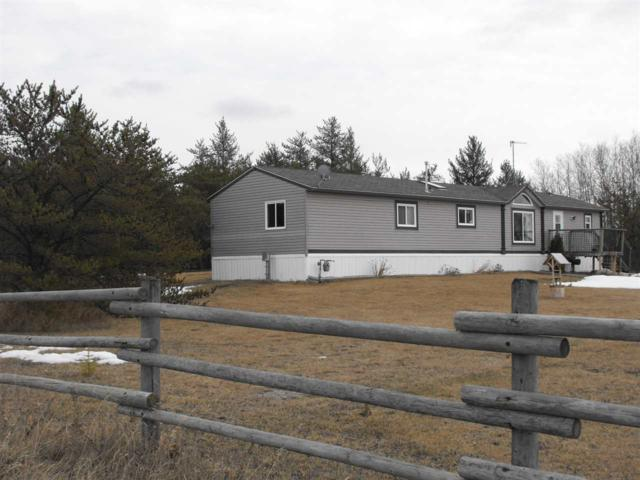 140 56514 Rr 60 Road, Rural St. Paul County, AB T0A 1A0 (#E4150743) :: The Foundry Real Estate Company