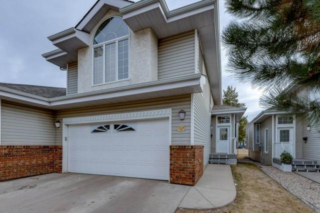 7729 96 Street, Edmonton, AB T6C 4P8 (#E4150838) :: Jenn McPhillamey   YEGPro Realty