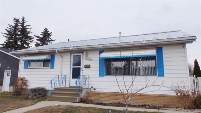 10420 132 Avenue, Edmonton, AB T5E 0Z2 (#E4150992) :: The Foundry Real Estate Company