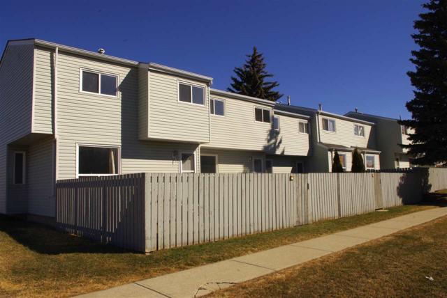230 Dickinsfield Court, Edmonton, AB T5E 5V8 (#E4151035) :: Müve Team | RE/MAX Elite
