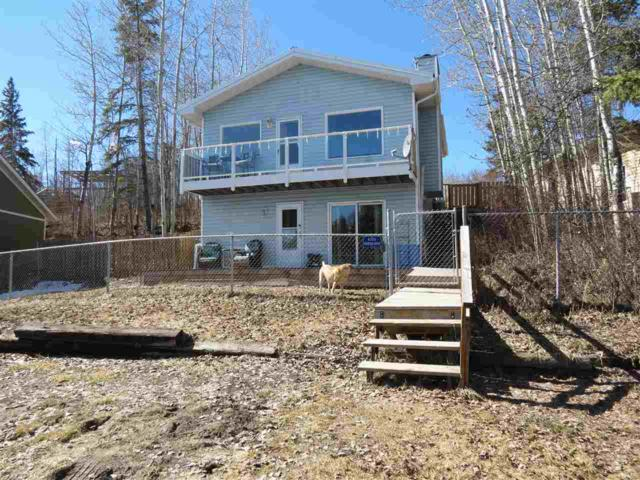 6305 Shedden Drive, Rural Lac Ste. Anne County, AB T0E 1V0 (#E4151155) :: Mozaic Realty Group