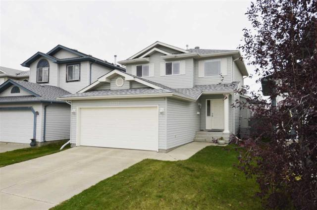 17231 83 Street, Edmonton, AB T5Z 3M2 (#E4151220) :: Müve Team | RE/MAX Elite