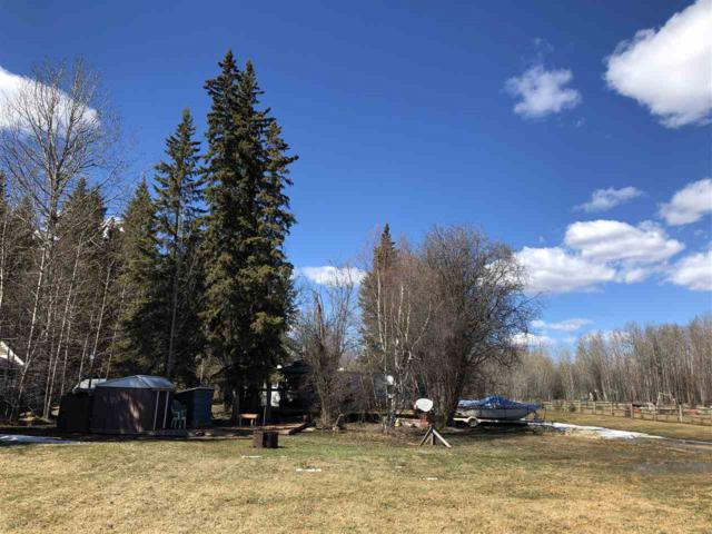 148 62002 Twp Rd 462A - Heritage Estates, Rural Wetaskiwin County, AB T0C 0T0 (#E4151225) :: The Foundry Real Estate Company