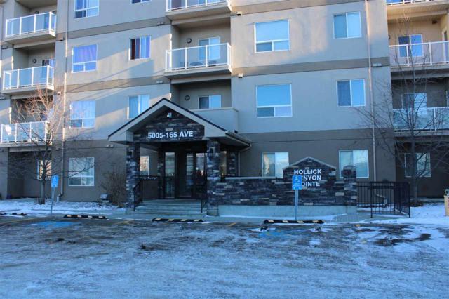 Edmonton, AB T5W 4L2 :: Jenn McPhillamey | YEGPro Realty