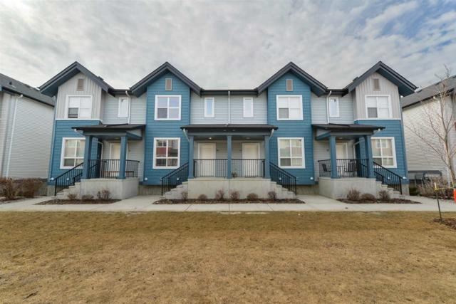 6075 Schonsee Way, Edmonton, AB T5Z 0H4 (#E4151628) :: Müve Team | RE/MAX Elite