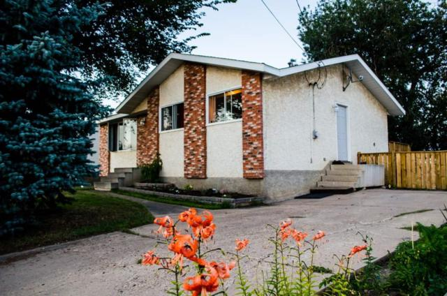 5311 50 Street, Legal, AB T0G 1L0 (#E4151722) :: The Foundry Real Estate Company