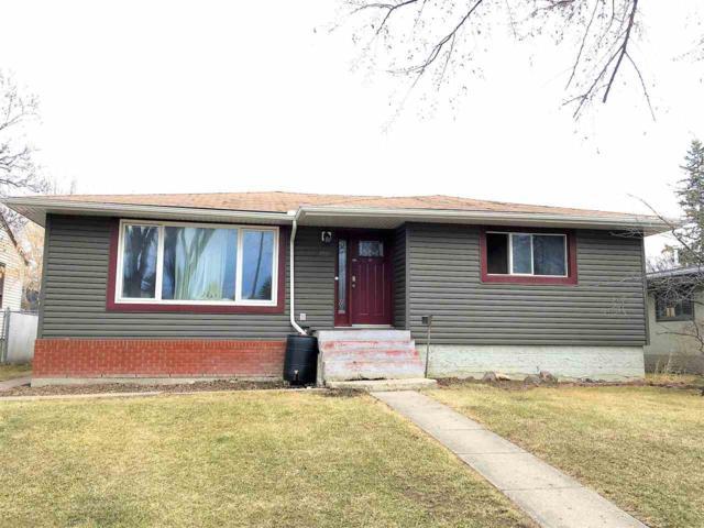 9251 79 Street, Edmonton, AB T6C 2R6 (#E4151875) :: Mozaic Realty Group