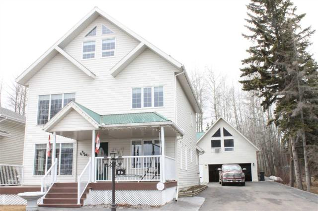 86 Grandview, Rural Wetaskiwin County, AB T0C 2V0 (#E4151920) :: The Foundry Real Estate Company