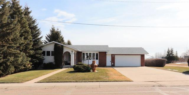 4303 51 Street, Smoky Lake Town, AB T0A 3C0 (#E4152028) :: Müve Team | RE/MAX Elite