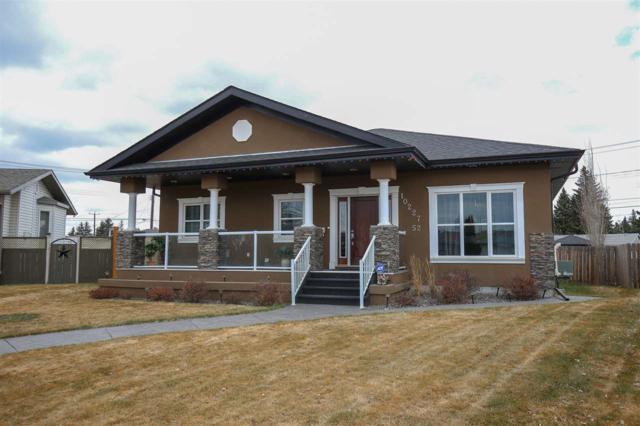 10227 52 Street, Edmonton, AB T6A 2G2 (#E4152050) :: The Foundry Real Estate Company