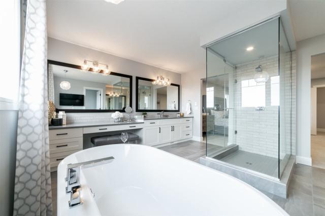 Stony Plain, AB T7Z 0G3 :: David St. Jean Real Estate Group