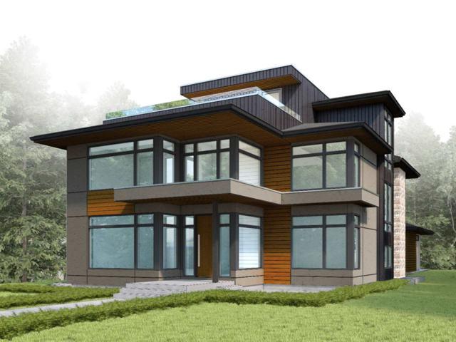 13504 Ravine Drive, Edmonton, AB T5N 3L8 (#E4152143) :: Jenn McPhillamey   YEGPro Realty