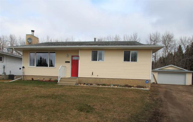 5903 53 A Avenue, Redwater, AB T0A 2W0 (#E4152150) :: The Foundry Real Estate Company