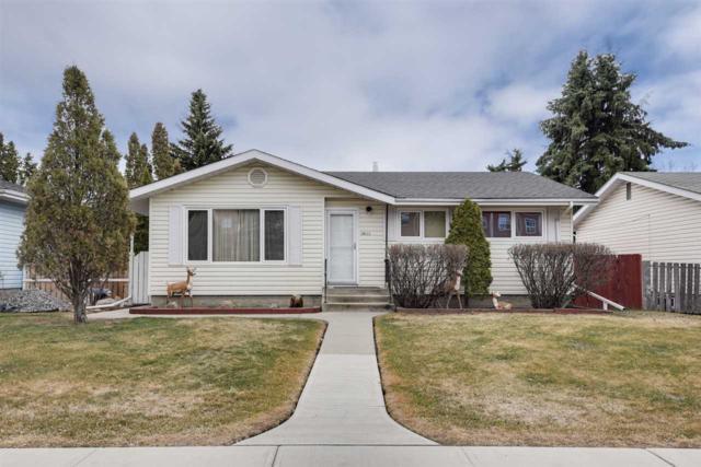 10111 135 Avenue, Edmonton, AB T5E 1N9 (#E4152262) :: The Foundry Real Estate Company