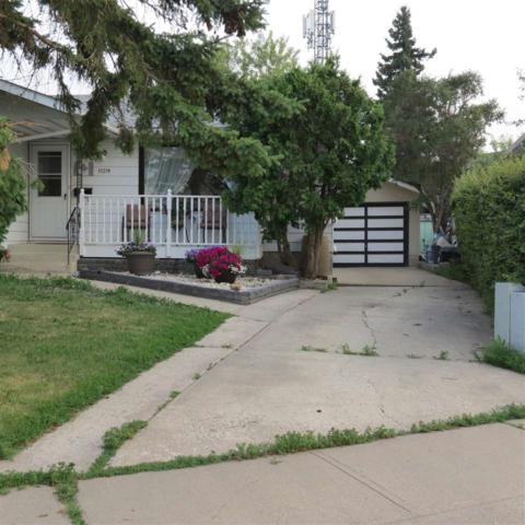 11219 162A Avenue, Edmonton, AB T5X 1Z9 (#E4152267) :: Müve Team | RE/MAX Elite