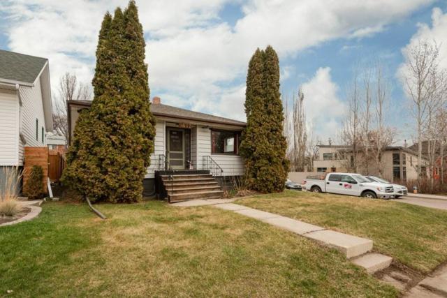 9802 86 Avenue, Edmonton, AB T6E 2L6 (#E4152337) :: Müve Team   RE/MAX Elite
