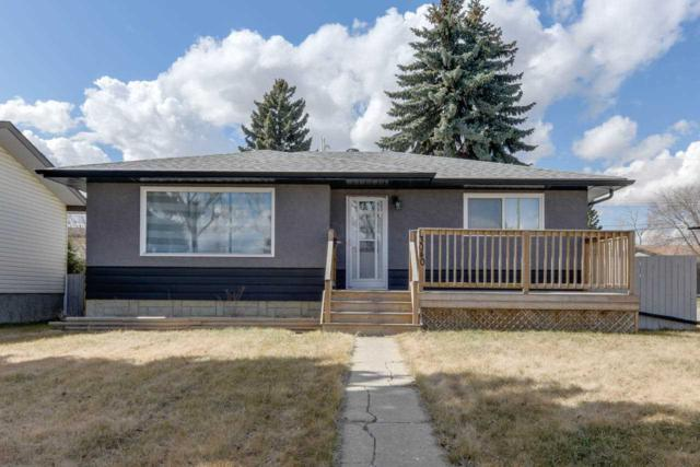 13040 64 Street, Edmonton, AB T5A 0Y2 (#E4152440) :: Müve Team | RE/MAX Elite