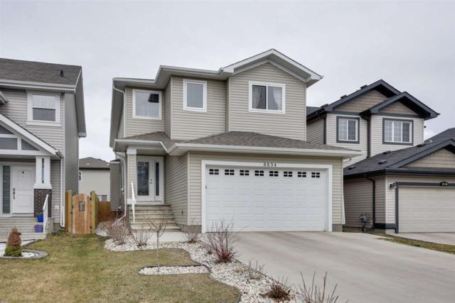 8854 180A Avenue, Edmonton, AB T5Z 0J4 (#E4152451) :: Müve Team | RE/MAX Elite