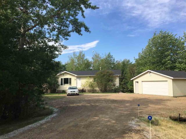 55054 Rge Rd 213, Rural Strathcona County, AB T8L 4B9 (#E4152560) :: Jenn McPhillamey   YEGPro Realty