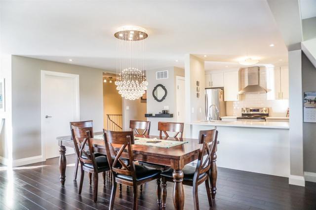 5979 40 Avenue, Edmonton, AB T6L 3P6 (#E4152574) :: Initia Real Estate