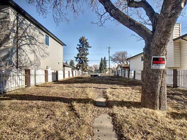 9706 75 Avenue, Edmonton, AB T6E 1H8 (#E4152716) :: Jenn McPhillamey   YEGPro Realty