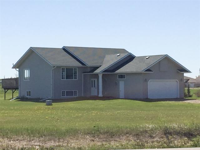 110 63212 Rge Rd 423, Rural Bonnyville M.D., AB T9M 1P2 (#E4152738) :: Mozaic Realty Group