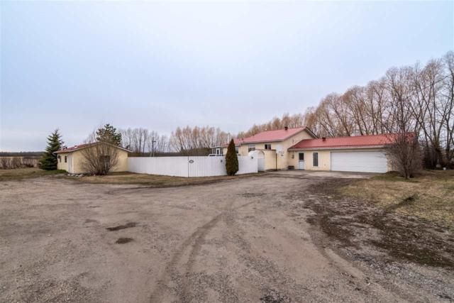 Rural Lac Ste. Anne County, AB T0E 0A1 :: Müve Team | RE/MAX Elite