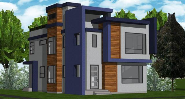 10627 48 Street, Edmonton, AB T6A 2B4 (#E4152771) :: David St. Jean Real Estate Group