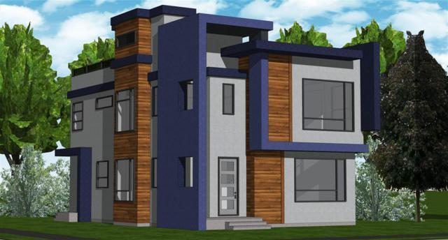 10629 48 Street, Edmonton, AB T6A 2B4 (#E4152776) :: David St. Jean Real Estate Group
