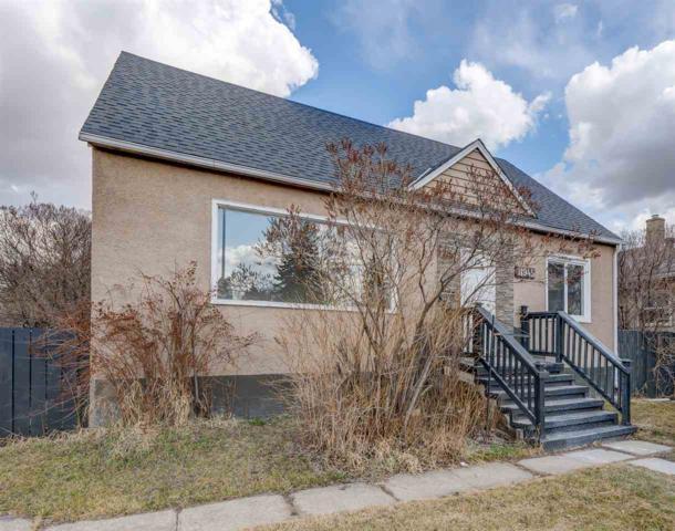 Edmonton, AB T5L 4G5 :: Jenn McPhillamey | YEGPro Realty